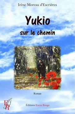 Yukio, sur le chemin
