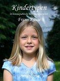 Kindertypen (eBook, ePUB)