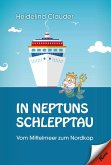 In Neptuns Schlepptau (eBook, ePUB)