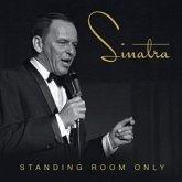 Standing Room Only (Ltd.Edt.Box-Set)