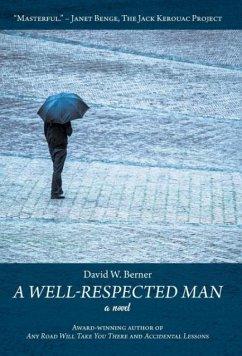 A Well-Respected Man