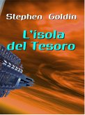 L'isola Del Tesoro (eBook, ePUB)