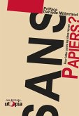 Sans papiers? (eBook, ePUB)