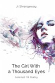 The Girl With a Thousand Eyes: Feminist YA Poetry (eBook, ePUB)