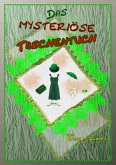 Das mysteriöse Taschentuch (eBook, ePUB)