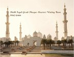 Sheikh Zayed Grand Mosque (World Heritage Series, #1) (eBook, ePUB)