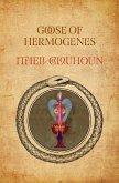 Goose of Hermogenes