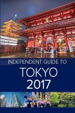 The Independent Guide to Tokyo 2017