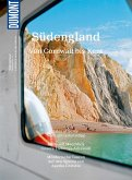 DuMont BILDATLAS Südengland (eBook, PDF)