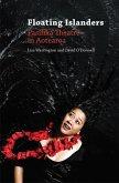 Floating Islanders: Pasifika Theatre in Aotearoa