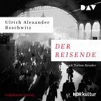 Der Reisende (MP3-Download)