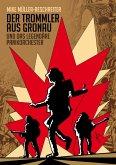 Der Trommler aus Gronau (eBook, ePUB)