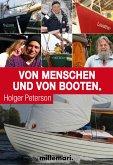 Von Menschen und von Booten (eBook, ePUB)