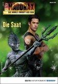 Die Saat / Maddrax Bd.476 (eBook, ePUB)