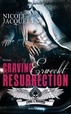 Craving Resurrection - Erweckt (eBook, ePUB)