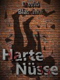 Harte Nüsse (eBook, ePUB)