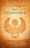 Der Steinwandler (eBook, ePUB)