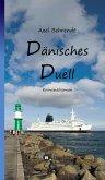 Dänisches Duell (eBook, ePUB)