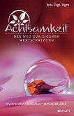 Achtsamkeit (eBook, ePUB)