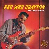 1960 Debut Album+15 Bonus Tracks