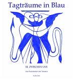 Tagträume in Blau (eBook, ePUB)