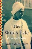 The Wife's Tale (eBook, ePUB)