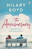 The Anniversary (eBook, ePUB)