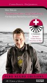 Camino Francés - Der Jakobsweg (eBook, PDF)