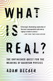 What Is Real? (eBook, ePUB)