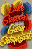Lake Success (eBook, ePUB)