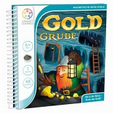 Gold Grube (Kinderpiel)