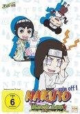 Naruto Spin-Off Rock Lee und seine Ninja-Kumpels - Volume 2 (Episode 14-26)