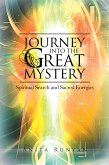 Journey into the Great Mystery (eBook, ePUB)
