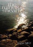 The Mindful Heart (eBook, ePUB)