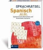 Sprachrätsel Spanisch A2/B1