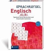 Sprachrätsel Englisch A2/B1