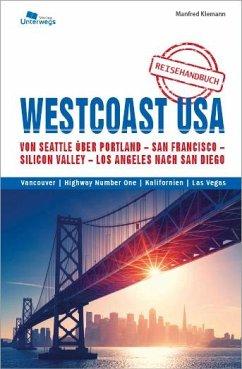 WESTCOAST / USA - Klemann, Manfred