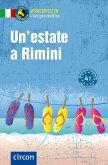 Un'estate a Rimini