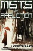 Mists of Affliction (The Keystone Islands) (eBook, ePUB)