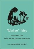 Workers` Tales