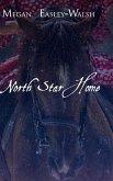 North Star Home