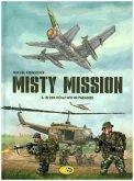 Misty Mission 02