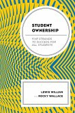 Student Ownership