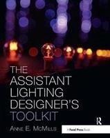 The Assistant Lighting Designer´s Toolkit