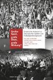 Großer Sport, große Show, große Wirkung? (eBook, PDF)