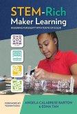 Stem-Rich Maker Learning: Designing for Equity with Youth of Color