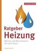 Ratgeber Heizung (eBook, PDF)