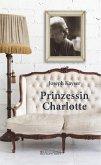 Prinzessin Charlotte (eBook, ePUB)