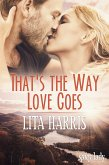 That's the Way Love Goes (eBook, ePUB)