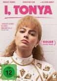 I, Tonya